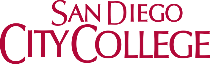 Spain San Diego City College Study Abroad